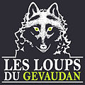 Image illustrative de l'article Parc à loups du Gévaudan