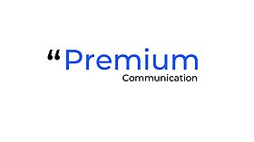 logo de Premium Communication