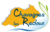 Image illustrative de l'article Chavagnes-les-Redoux