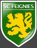 Logo du Sporting Club de Feignies