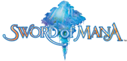 Image illustrative de l'article Sword of Mana
