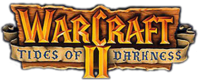 Image illustrative de l'article Warcraft II: Tides of Darkness