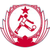 Football Guinée-Bissau federation.png