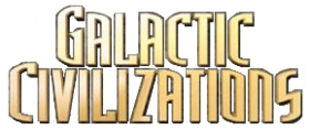 Image illustrative de l'article Galactic Civilizations (jeu vidéo)