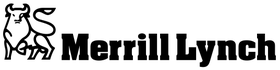 logo de Merrill Lynch