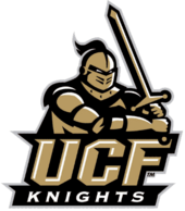Description de l'image UCF Knights.png.