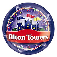 Image illustrative de l'article Alton Towers