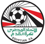 Description de l'image Egypt FA.png.