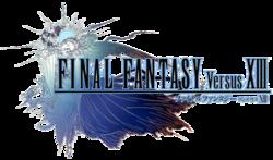 Final Fantasy Versus XIII Logo.png