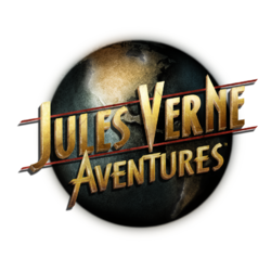 Image illustrative de l'article Jules Verne Aventures