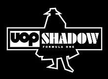 Rubrique nécrologique - Page 39 220px-Shadow_Racing_Cars_logo