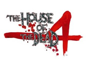 Image illustrative de l'article The House of the Dead 4