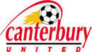 Logo du Canterbury United