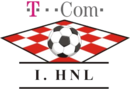 alt=Description de l'image Championnat de Croatie de football - Logo.png.