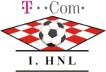 Description de l'image  Championnat de Croatie de football - Logo.png.