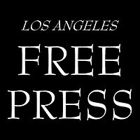 Image illustrative de l'article Los Angeles Free Press