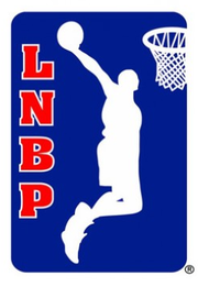 Description de l'image Liga Nacional de Baloncesto Professional.png.