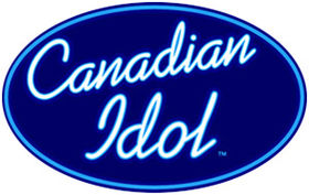 Image illustrative de l'article Canadian Idol