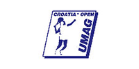 Image illustrative de l'article Tournoi de tennis d'Umag (ATP 2011)