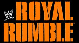 Royalrumble2011.jpg