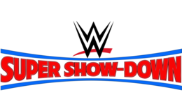 WWE Super Show-Down - Logo.png