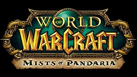 Image illustrative de l'article World of Warcraft: Mists of Pandaria