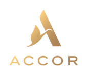 logo de Accor