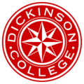 Image illustrative de l'article Dickinson College