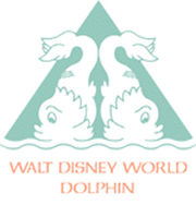 Walt Disney World Dolphin