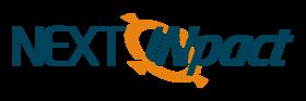 280px-Logo_Next_INpact.png