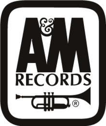 Description de l'image A&M Records.png.