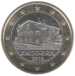 AD 1€ 2014.png