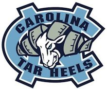 Description de l'image  Carolinatarheels.jpg.