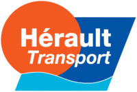 Image illustrative de l'article Hérault Transport