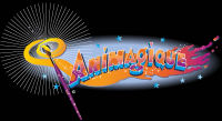 Logo Disney-Animagique.jpg