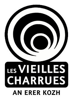 Image illustrative de l'article Festival des Vieilles Charrues