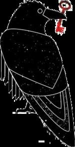 Logo de Sci-Hub