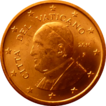 1 centime Vatican4.png