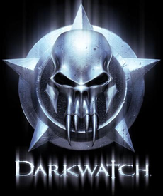 Image illustrative de l'article Darkwatch