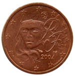 2 centimes France.png