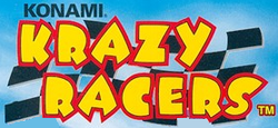 Image illustrative de l'article Konami Krazy Racers