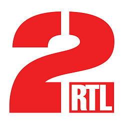 Image illustrative de l'article Den 2. RTL
