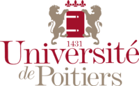 Image illustrative de l'article Université de Poitiers