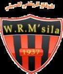 https://upload.wikimedia.org/wikipedia/fr/thumb/c/c6/WRM.png/130px-WRM.png