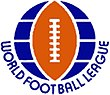 Description de l'image World football league.jpg.