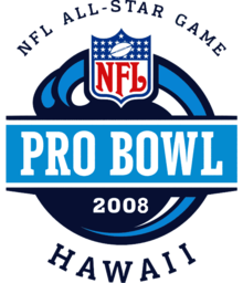 Description de l'image 2008 Pro Bowl.png.