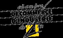 Chambre de commerce et d 39 industrie de l 39 ain wikip dia - Chambre de commerce de bourg en bresse ...