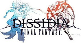 Image illustrative de l'article Dissidia: Final Fantasy