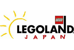 Image illustrative de l'article Legoland Japan