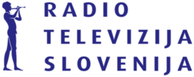 Image illustrative de l'article Radiotelevizija Slovenija